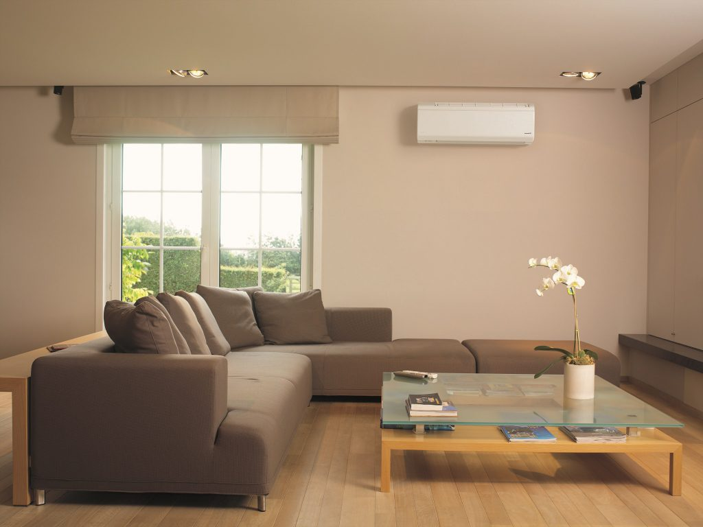 air conditioners at affordable prices