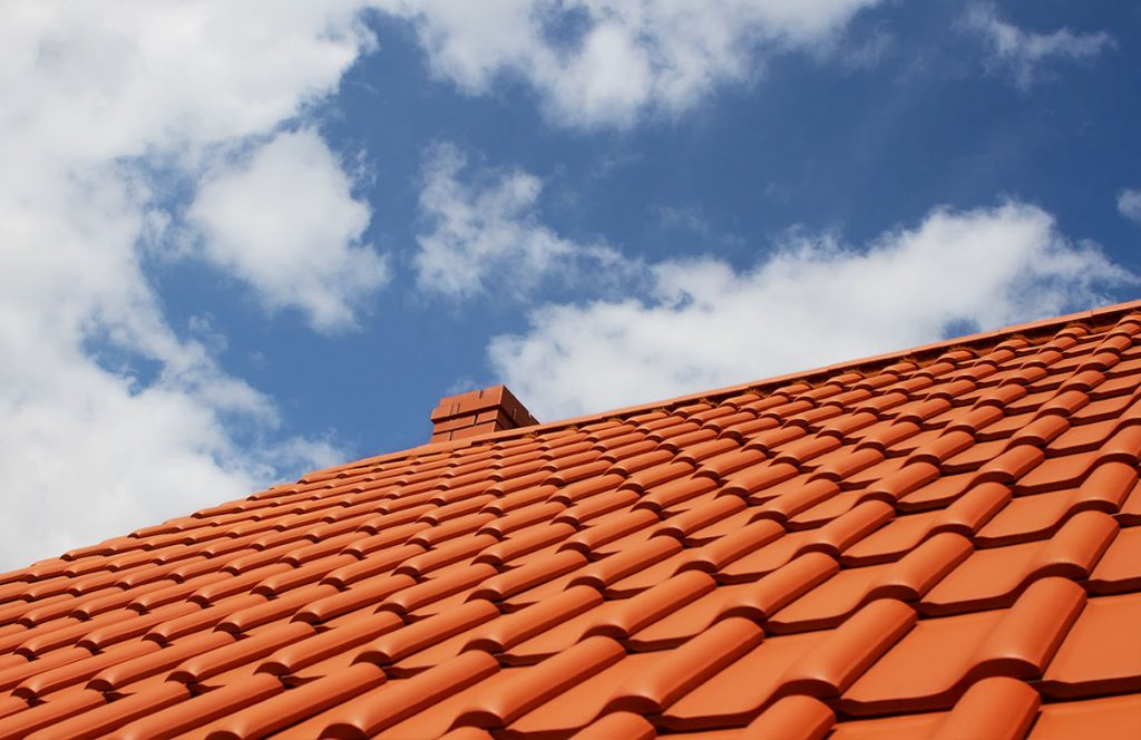 roofing materials at affordable prices