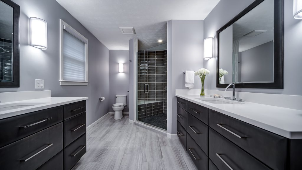 professional-bathroom-remodeling-chicago