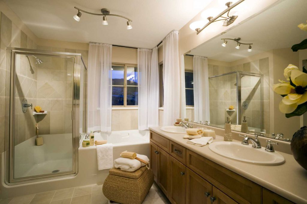 professional-bathroom-remodeling