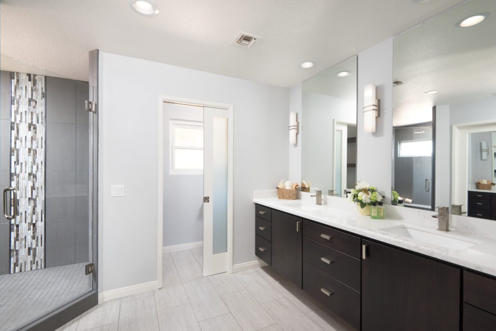 reliable-bathroom-remodelers