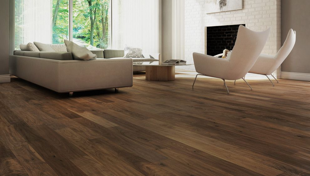 professional-hardwood-floors-contractors