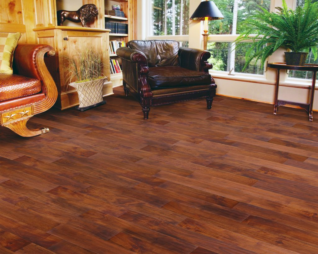 best-hardwood-floors-skokie