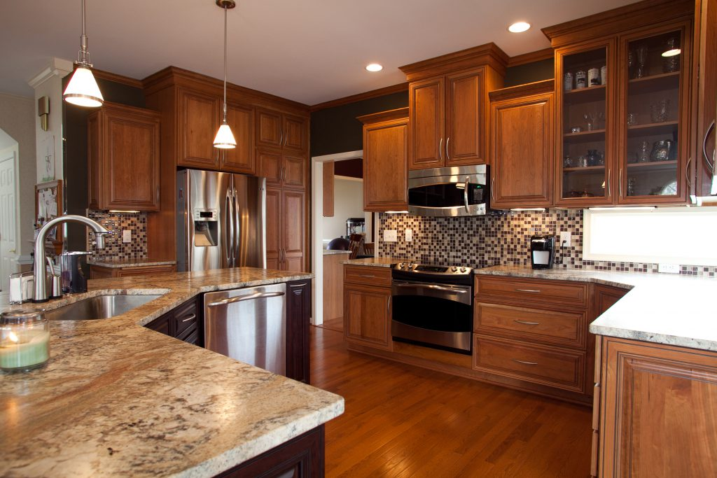 professional-kitchen-remodeling