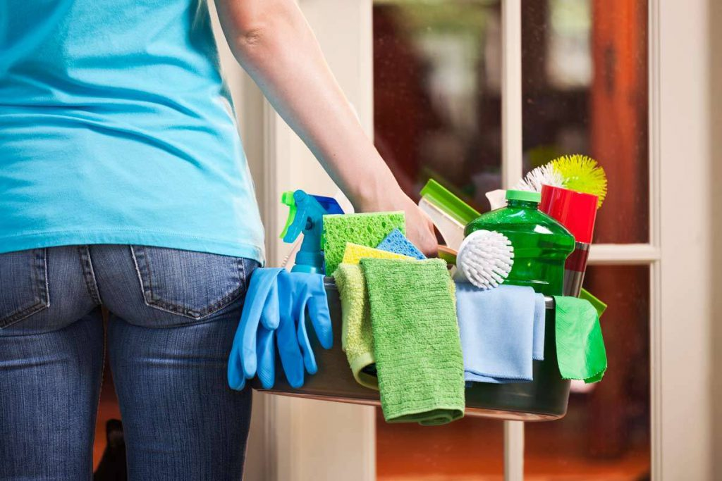 house-cleaning-services-Calgary